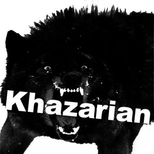 Image for 'Khazarian'