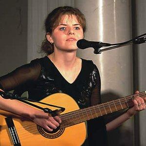 Image for 'Ольга Братчина'