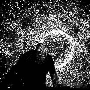 Image for 'Echologist'