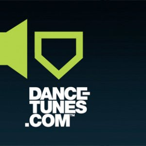 Image for 'dance-tunes radio'