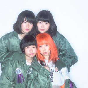 Image for 'billie idle'