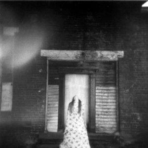 Image for 'Paraphrenia'