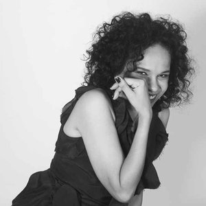 Image for 'Teresa Cristina'