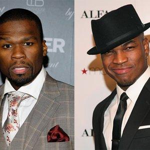 Image for '50 Cent f. Ne-Yo'