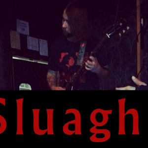 Image for 'Sluagh'