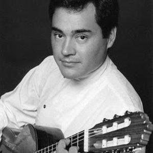 Image for 'Carlos Martínez'