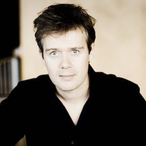 Image for 'Michel van der Aa'