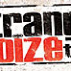 Image for 'Strange Noize Tour 08'