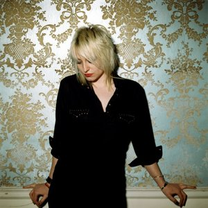 Image pour 'Cathy Davey'