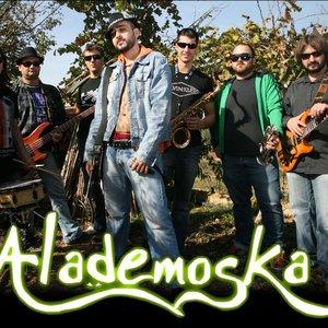 Bild för 'Alademoska'