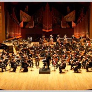 Immagine per 'Orchestre National de Lyon'