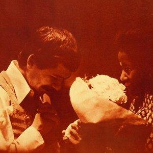 Image pour 'Carlos Santana & Alice Coltrane'