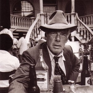 Image for 'Lee Marvin'