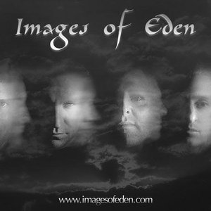 Image for 'Images of Eden'