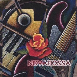 Image for 'Novabossa'