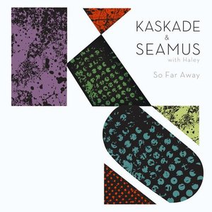 Image for 'Kaskade & Seamus Haji feat. Haley'