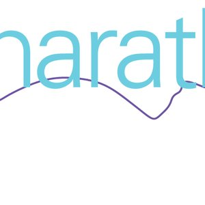 Imagem de 'DJ Marathon'
