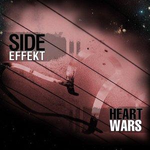 Image for 'Side Effekt'
