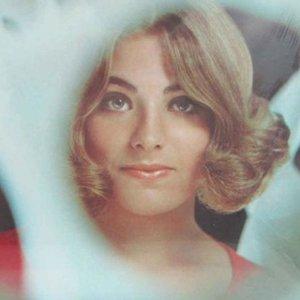 Image for 'Roslyn Kind'