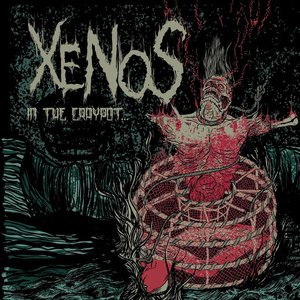 Image for 'Xenos'