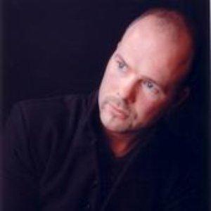Image for 'Frank Alscher'