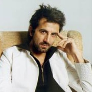 Image for 'Omar Pedrini'