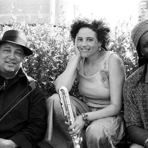 Image for 'Indigo Jazz Trio'