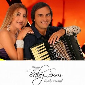 Image for 'Baby Som'