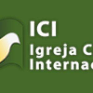 Image for 'IGREJA CELULAR INTERNACIONAL'