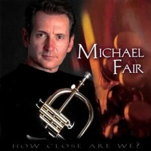 Image for 'Michael Fair'