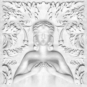 Imagem de 'Kanye West, Pusha T & Ghostface Killah'
