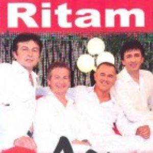 Image for 'Ritam Srca'