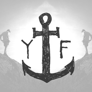 Image for 'Hillsong Young  Free'