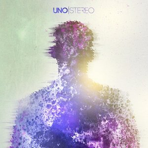 Image for 'UNO stereo'