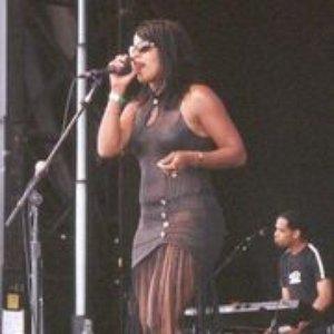 Bild für 'Jackie Neal'