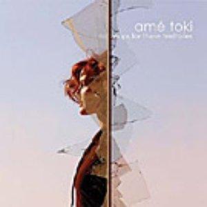 Image for 'Amé Toki'