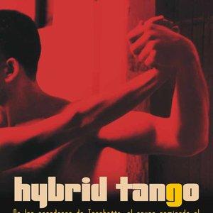 Imagem de 'Hybrid Tango'