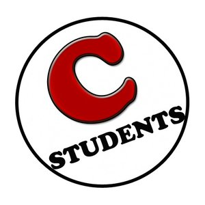 Image for 'C Students'