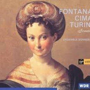 Image for 'Francesco Turini'