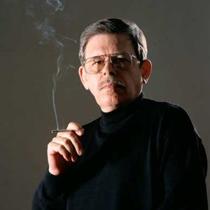 Image for 'Art Bell'