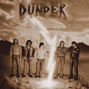 Image for 'Dunder'