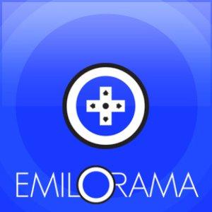 Image for 'Emil-O-Rama'