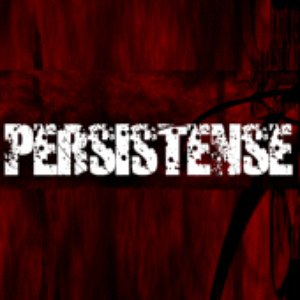 Image for 'Persistense'