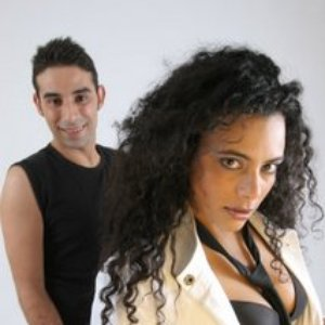 Image for 'Agus feat. Laila'