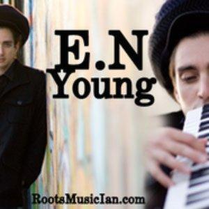 Bild för 'E.N Young'