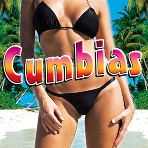 Image pour 'Cumbia Latin Band'