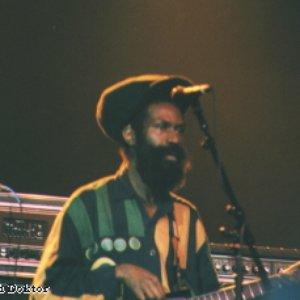 Image pour 'Dub Judah'