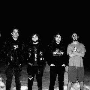 Bild för 'Coffin Dust'