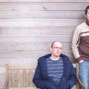 Image for 'Kubiks & Lomax'