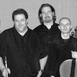 Image for 'paul bailey ensemble'